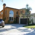 Los Angeles Short Sale Home