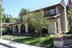 Short Sale Negotiator Helped Stop Foreclosure On This Los Angeles Area Home Using A Short Sale In Real Estate